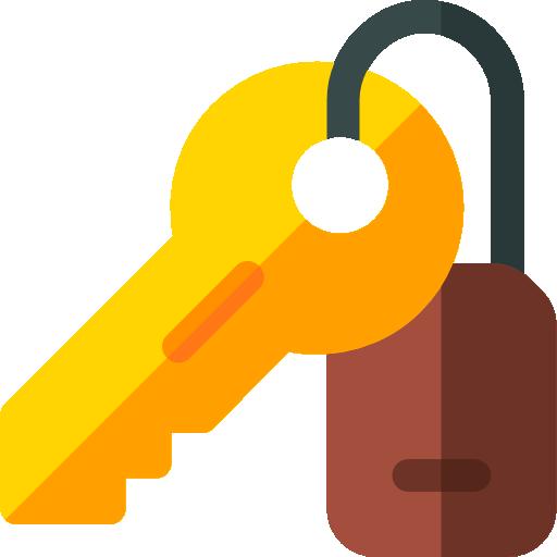Klucz szyfrowania SSL