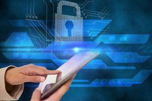Certyfikaty SSL do sklepów internetowych